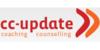 Logo van CC-Update