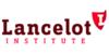 Logo van Lancelot Institute