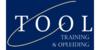 Logo van TOOL Training & Opleiding