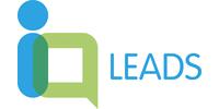 Logo van IQ Leads