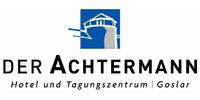 Logo von DER ACHTERMANN Hotel und Tagungszentrum