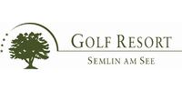 Logo von Landhotel Semlin