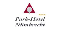 Logo von Park-Hotel Nümbrecht