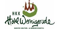 Logo von HKK Hotel Wernigerode ****