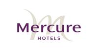 Logo von Mercure Hotel Düsseldorf Neuss