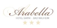 Logo von Arabella Hotel