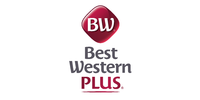 Logo von Best Western Plus Hotel Am Schlossberg Nürtingen