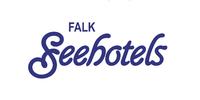 Logo von Seehotel Plau am See