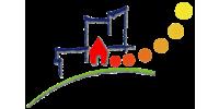 Logo von Haus der Familie - Schönstatt - Berg Nazareth