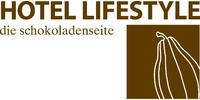 Logo von Hotel Lifestyle