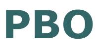 Logo von Claudia Ages