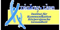 Logo von Petra Behcet