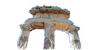 Logo van DELPHIconcept