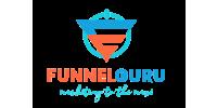 Logo van FunnelGuru