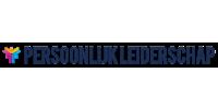 Logo van Persoonlijk leiderschap
