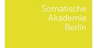 Logo von Somatische Akademie Berlin GmbH