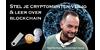 Logo van CryptoCursus.com