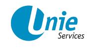 Logo van Unie Services