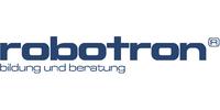 Logo von Robotron Bildungs- und Beratungszentrum GmbH