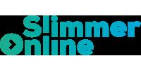 Logo van Slimmer Online