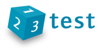 Logo von 123test.de