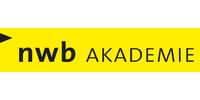 Logo von NWB Akademie - NWB Verlag GmbH & Co. KG