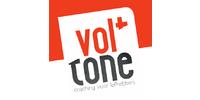 Logo van Voltone