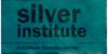 Logo van Silver
