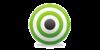 Logo van EMDP