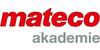 Logo von mateco GmbH