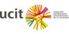 Logo UCIT aisbl