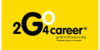 Logo van 2go4career