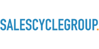 Logo van Salescyclegroup
