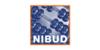 Logo van Nationaal Instituut voor Budgetvoorlichting (Nibud)
