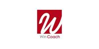 Logo Wincoach sprl