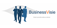 Logo van BusinessVisie