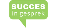 Logo van Succes ingesprek