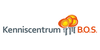 Logo van Kenniscentrum B.O.S.