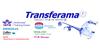 Logo van Transferama