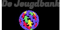 Logo van De Jeugdbank