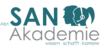 Logo von SAN-Akademie