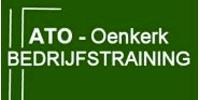 Logo van ATO-Oenkerk Bedrijfstrainingen