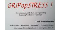 Logo van Gripopstress.nu