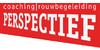 Logo van Perspectief