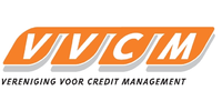 Certified Credit Manager (CCM)