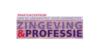 Logo van Zingeving en Professie