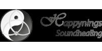Logo van Happynings