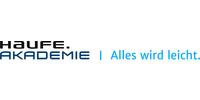 Logo von Haufe Akademie GmbH & Co. KG
