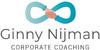 Logo van Ginny Nijman