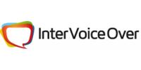 Logo van InterVoiceOver
